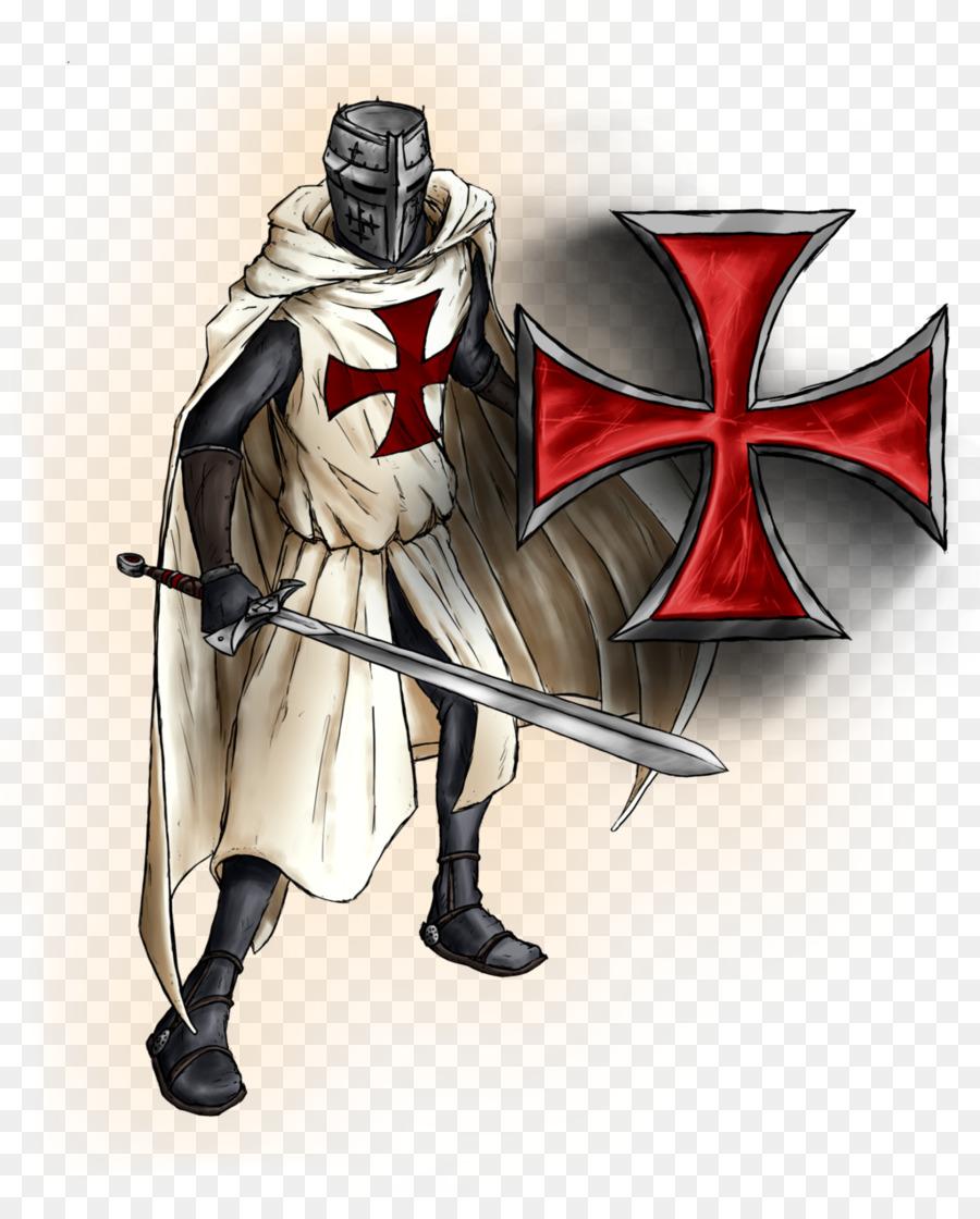 The Templars Beatitudes