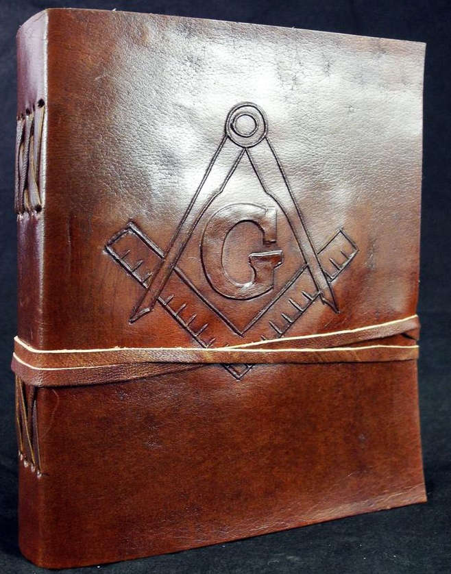 Masonic Reading Resources