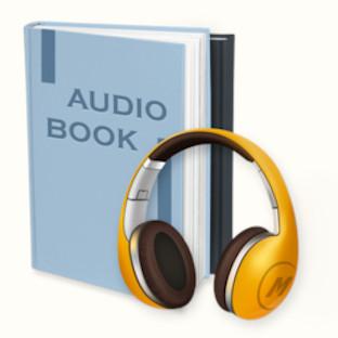 Audio Lecture - Masonry Is A Progressive Science